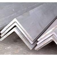 云南Q235热镀锌角钢-规格40x40x4.0mm