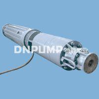 矿用潜水泵专业制造厂家直销