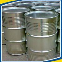 山东甲基乙醇胺厂家 桶装价格 MEA优级品
