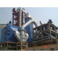 菏泽有机硅高炉外壁耐温800度 有机硅耐高温漆