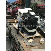 供应宝鸡TK36S数控车床、沈阳CK3665数控车床深圳专业销售批发
