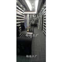 北京装修哪家好翰德工厂数一流