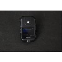 BOTE执法记录仪DSJ-K1内置GPRS功能