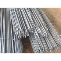 供应现货S136模具钢S136圆钢S136电渣重熔材料