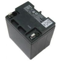 松下蓄电池LC-RA1215/12V15AH邵阳销售价格