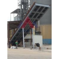 厂家供应 卸车机 卸车平台-济南众诚液压机械有限公司 15853198985