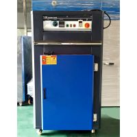 东莞厂家直销 5层/9层烤箱 循环控温烘箱 大型工业烤箱 佳兴成非标定制