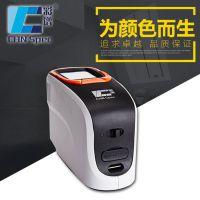 彩谱CS-610分光检测仪 智能专业颜色测量仪 国产优质精密色差仪器