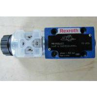 德国Rexroth力士乐比例阀R900956636 3DREP 6 B-2X/25EG24N9K4/