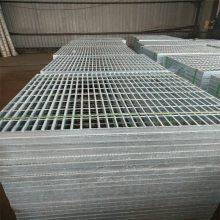 排水沟盖板价格 地沟盖板 格栅板生产