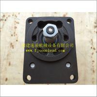 供应0510425009 AZPF-11-008RCB20MB力士乐齿轮泵