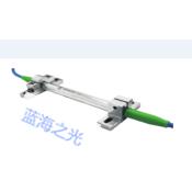 光纤光栅表面应变计 应变测量 光栅传感器