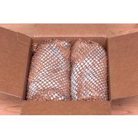 蜂窝纸垫包装 高档礼品方块纸 蜂巢纸哪家质量