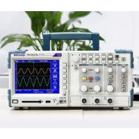 TPS2012B-100M示波器