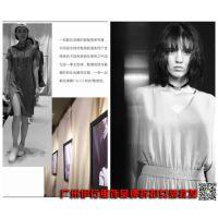 一线专柜品牌折扣女装E15中淑时尚货源批发