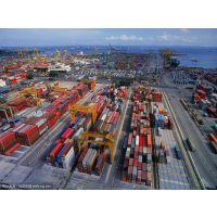 国内集装箱海运 天津港、黄骅港 、青岛港 、日照港、 优势航线