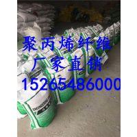 http://himg.china.cn/1/4_236_240180_500_666.jpg