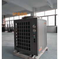 空气能低温热泵供暖机 天维宝乐急招京津翼鲁代理经销商