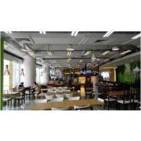南宁江南区食堂承包、西乡塘区餐饮公司、五象区饭堂承包、中团餐饮是您的