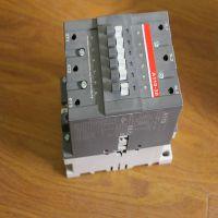 ABB微型断路器S201-B2原装正品特价销售