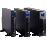 华为3KVA UPS2000-A-3KTTL UPS电源2400W 外接蓄电池