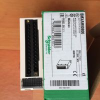 专业销售施耐德PLC底座BMXXBP0800现货特价