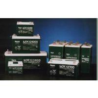友联蓄电池MX121200厂家直销优惠官网