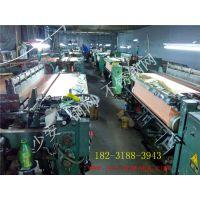 180目紫铜丝屏蔽网生产厂家