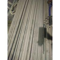 304不锈钢毛细管-宝丰不锈-品质保障