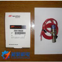 陕西西安供应阿特拉斯温度传感器1089057449,质量保障