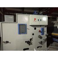 XLH-250直立棉生产线 文胸棉设备 床垫榻榻米坐垫棉生产线