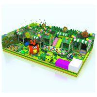 淘气堡设备厂家/儿童玩具厂家/儿童游乐园设备生产厂家/专业淘气堡厂家
