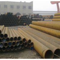 厂家直供L245N直缝焊管 壁厚焊管 直缝焊接钢管 河北蒂瑞克