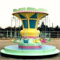 豪华飞椅,【儿童游乐】(图),游乐设备豪华飞椅