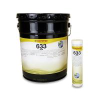 Chesterton/赤士盾 633SXCM 防腐蚀润滑脂 美国进口润滑油