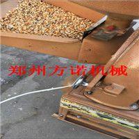 小型优质玉米粉碎机型号批发价格