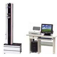 安达橡胶拉力试验机 编织袋拉力试验机 实惠