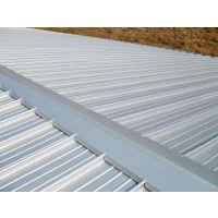 天津新型屋面板 铝镁锰屋面板