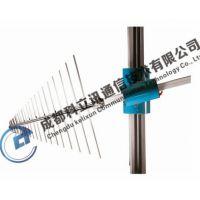 TN322 对数周期天线(80MHz-3GHz)