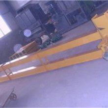 兴亚浙江花生无破损斗提上料机 垂直瓦斗式提升机 不锈钢提升机承接制作