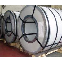 出售常熟烨辉彩涂卷HPC/TSECC自清洁蓝灰色期货钢板电议更优惠