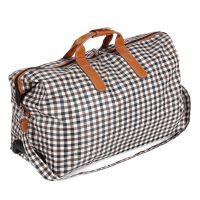 厂家直销经典拉杆包防水旅行旅游包短途行李包袋 男女拉杆箱定做