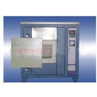 中西(LQS特价)高温箱式炉 /8升1300度 型号:DC-B库号:M11081