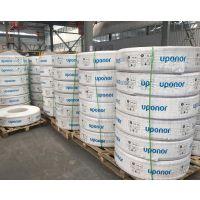 德国欧博诺PEX管批发,进口地暖管批发