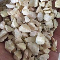 博淼直销 各种规格 各种颜色洗米石 多彩洗米石 鹅卵石