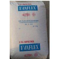 现货供应:SPS 美国杜邦陶氏 450,耐水解性,耐化学药解性,低比重,耐热性。一级代理,原产原包