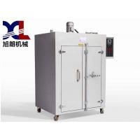 直供旭朗HK-1000A+运风式智能工业干燥箱毛发羊毛烘干机中药恒温烤箱