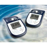 中西百灵达光度计/多参数水质分析仪 型号:RS02-7100库号:M330544