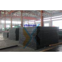 厂家大量库存出租代替钢板的高密度聚乙烯铺路垫板 欢迎来厂参观考察