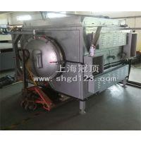 江苏南京市高温烧结炉生产厂家